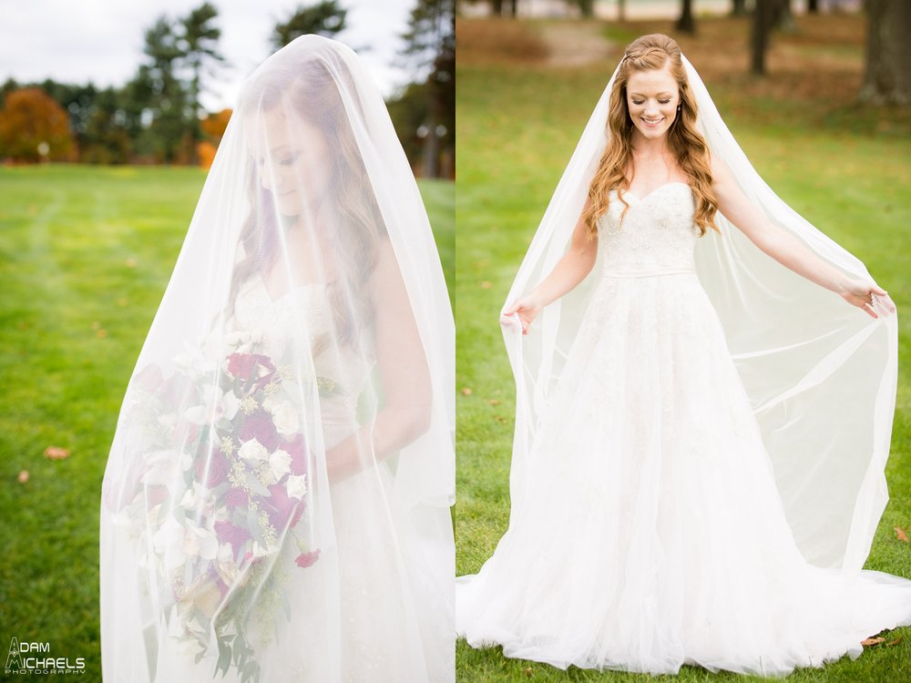 Indiana Country Club Wedding Pictures_1713.jpg