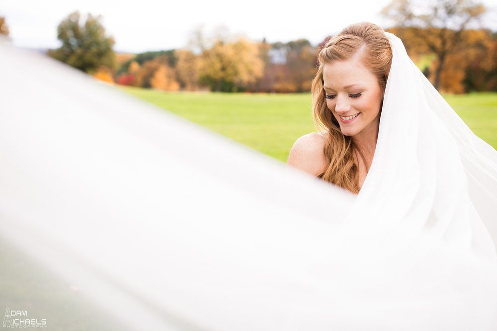 Indiana Country Club Wedding Pictures_1716.jpg