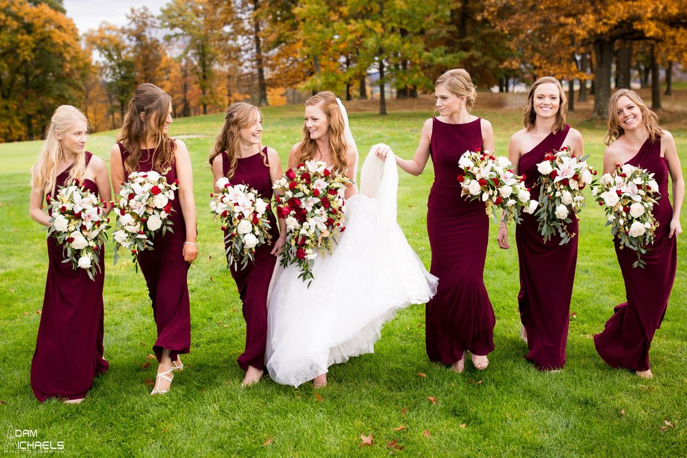 Indiana Country Club Wedding Pictures_1717.jpg