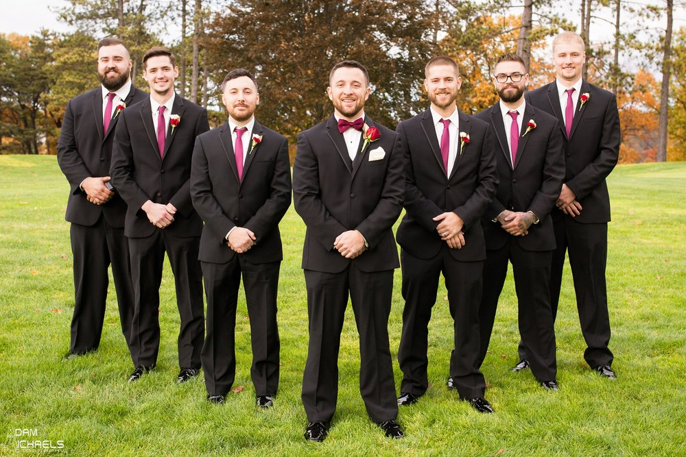 Indiana Country Club Wedding Pictures_1721.jpg