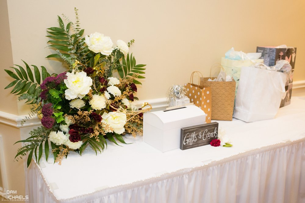 Indiana Country Club Wedding Pictures_1723.jpg