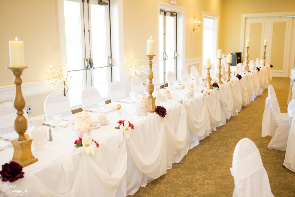 Indiana Country Club Wedding Pictures_1724.jpg