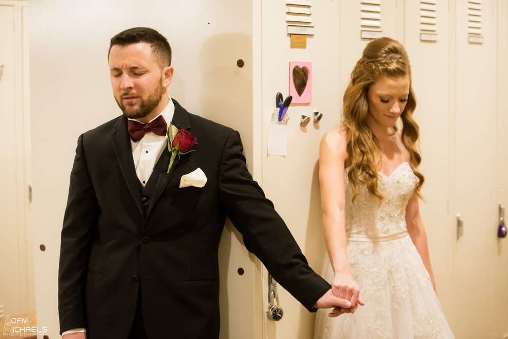 Indiana Country Club Wedding Pictures_1726.jpg
