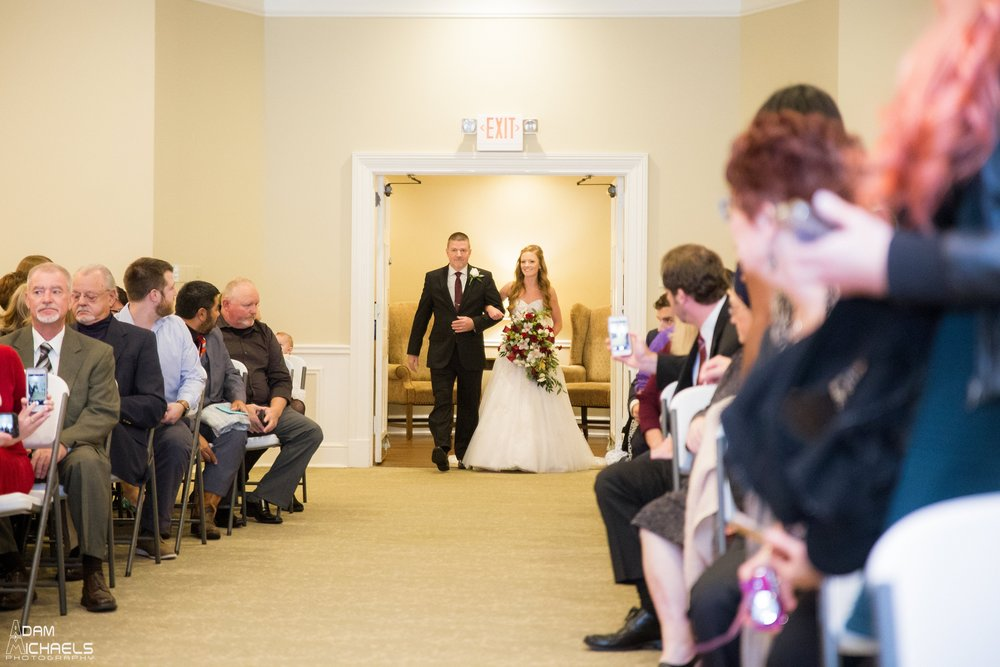 Indiana Country Club Wedding Pictures_1728.jpg