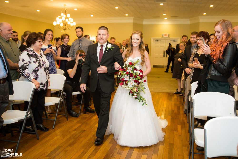 Indiana Country Club Wedding Pictures_1729.jpg