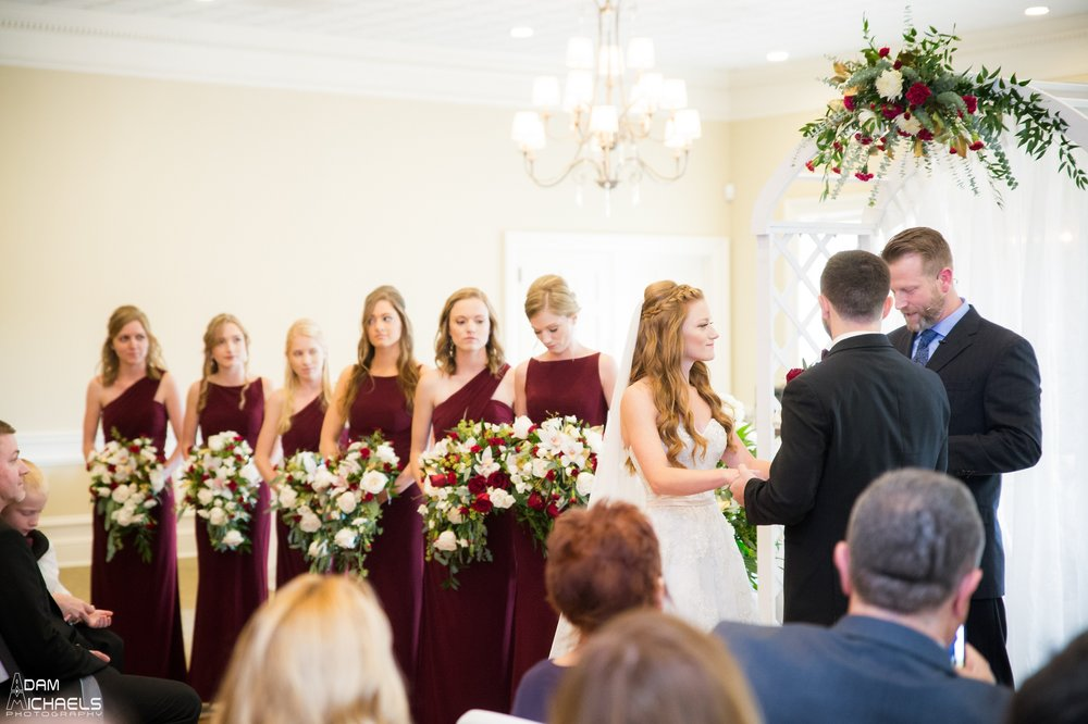 Indiana Country Club Wedding Pictures_1732.jpg