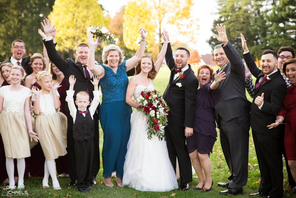Indiana Country Club Wedding Pictures_1736.jpg