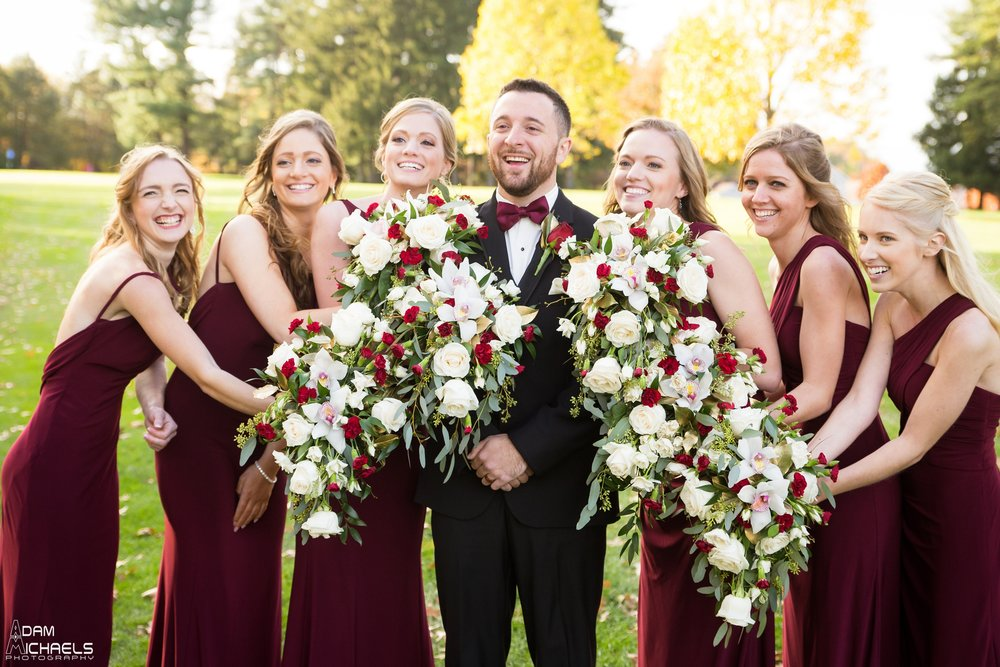 Indiana Country Club Wedding Pictures_1737.jpg