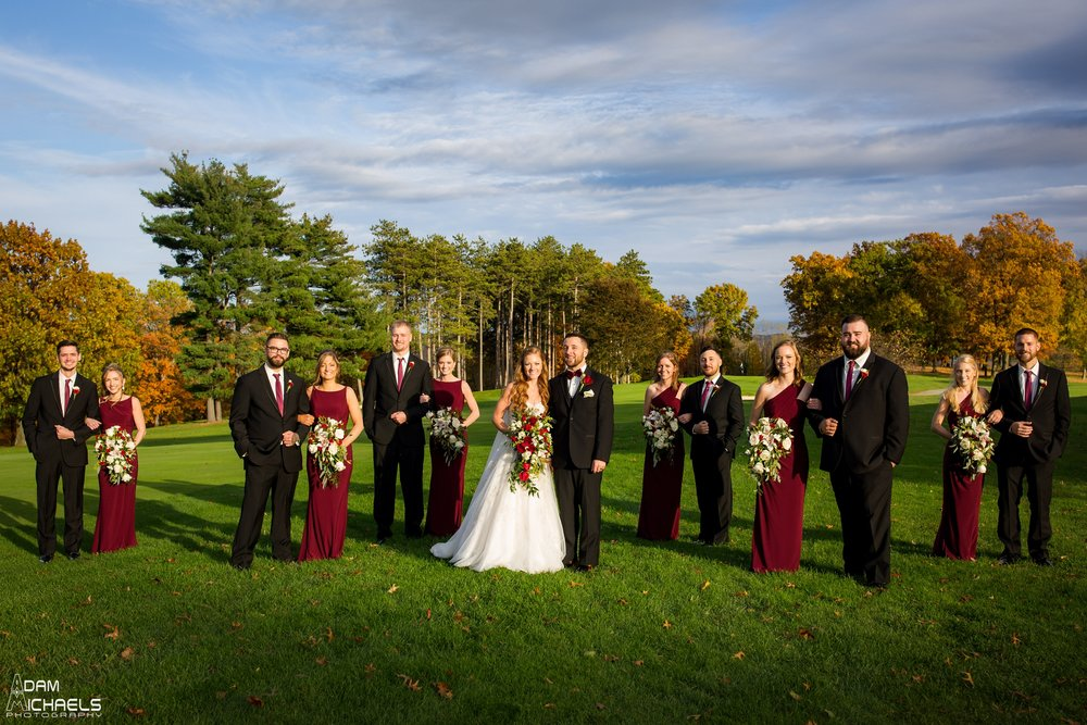 Indiana Country Club Wedding Pictures_1740.jpg