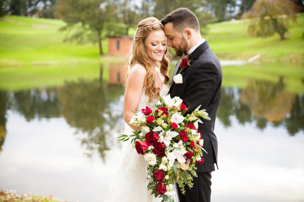 Indiana Country Club Wedding Pictures_1742.jpg