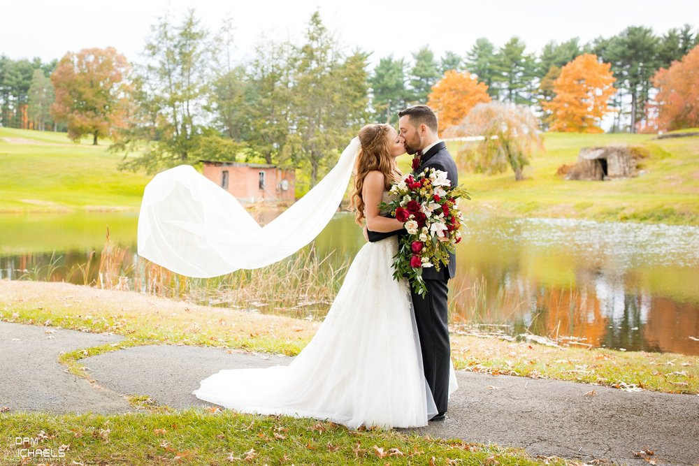Indiana Country Club Wedding Pictures_1744.jpg