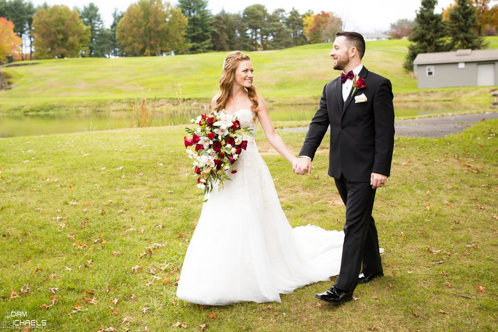 Indiana Country Club Wedding Pictures_1745.jpg