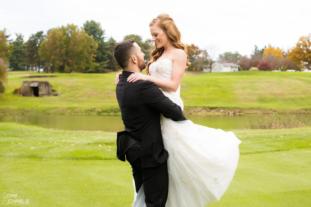 Indiana Country Club Wedding Pictures_1746.jpg