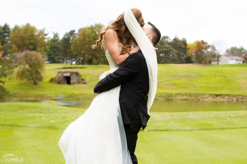 Indiana Country Club Wedding Pictures_1747.jpg