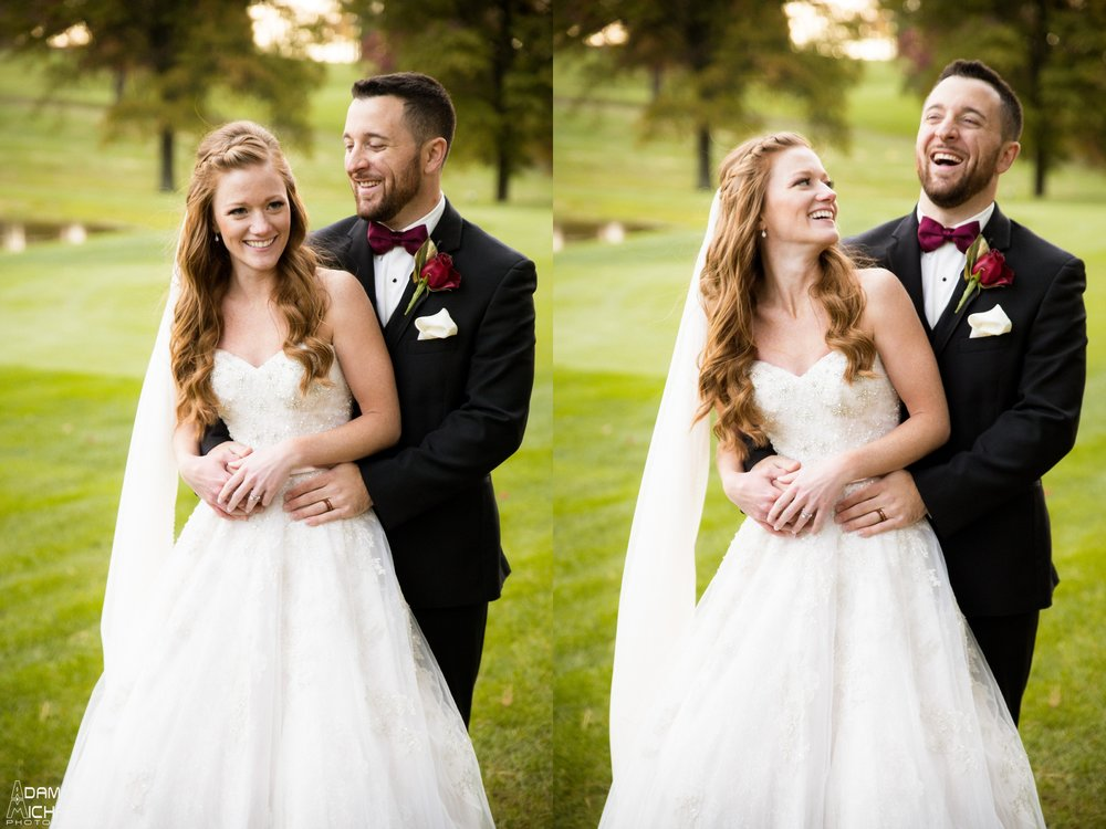 Indiana Country Club Wedding Pictures_1748.jpg
