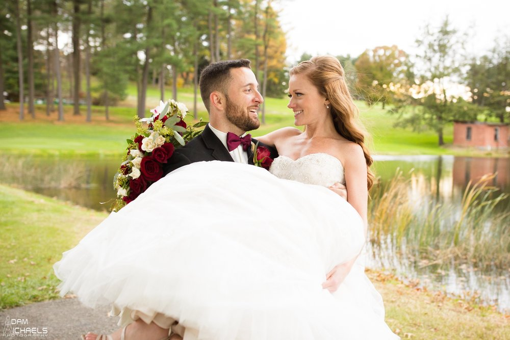 Indiana Country Club Wedding Pictures_1750.jpg