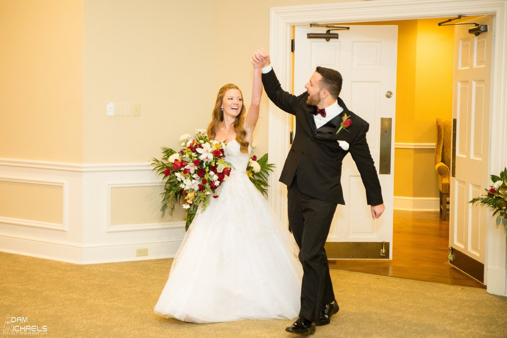 Indiana Country Club Wedding Pictures_1751.jpg