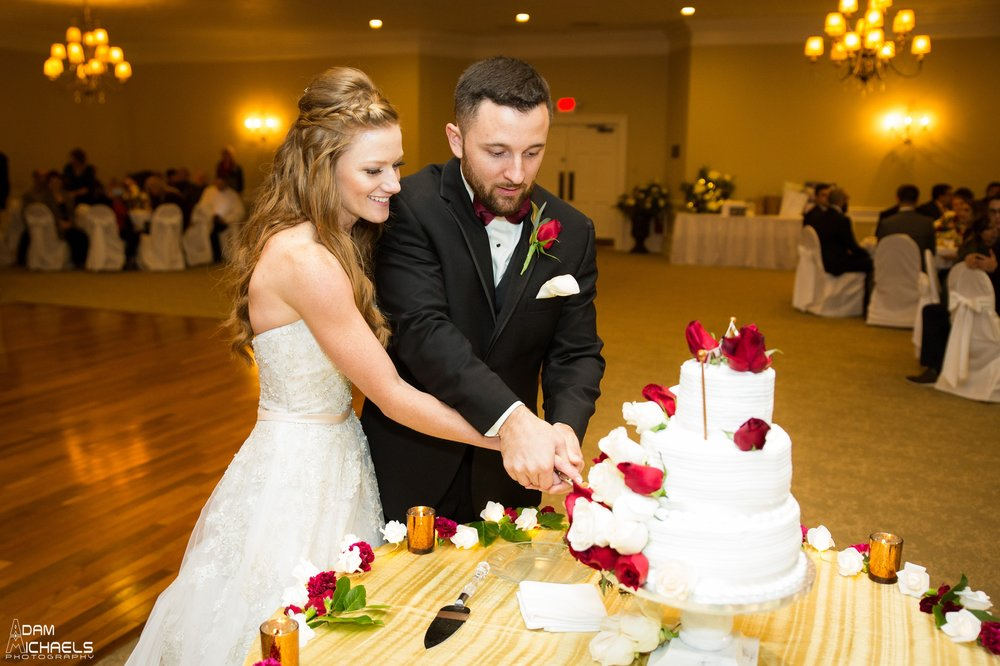Indiana Country Club Wedding Pictures_1752.jpg