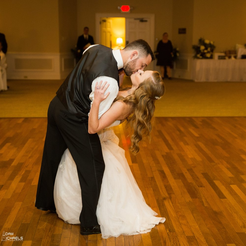 Indiana Country Club Wedding Pictures_1753.jpg
