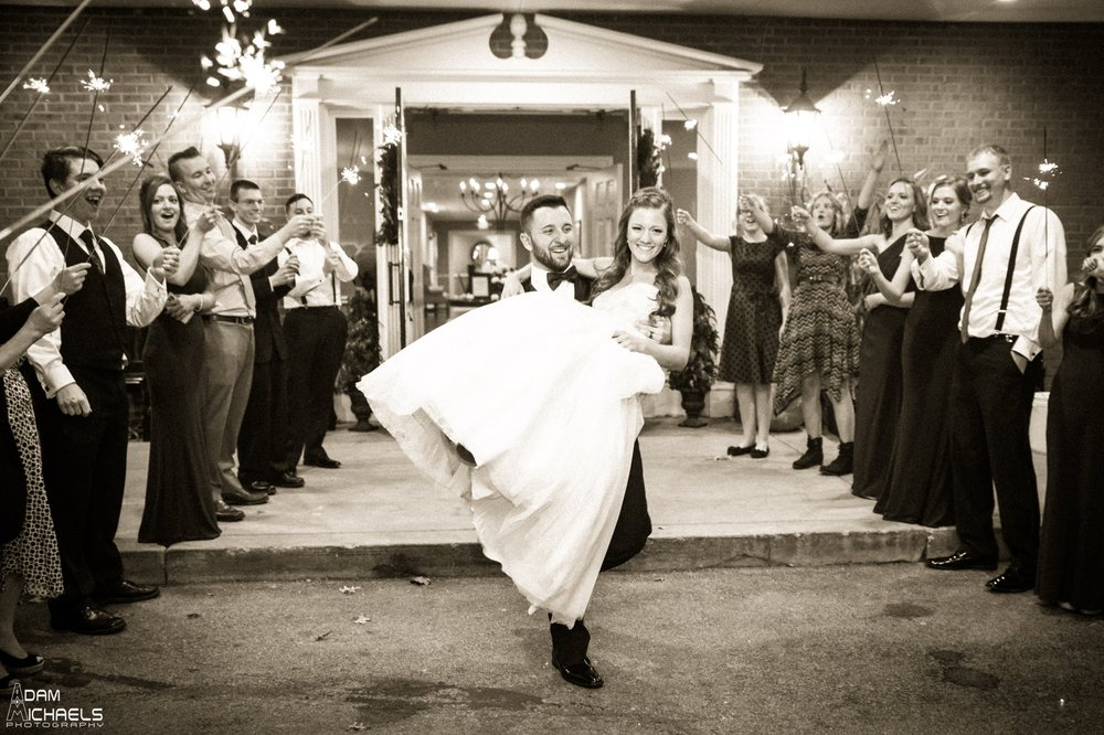 Indiana Country Club Wedding Pictures_1757.jpg