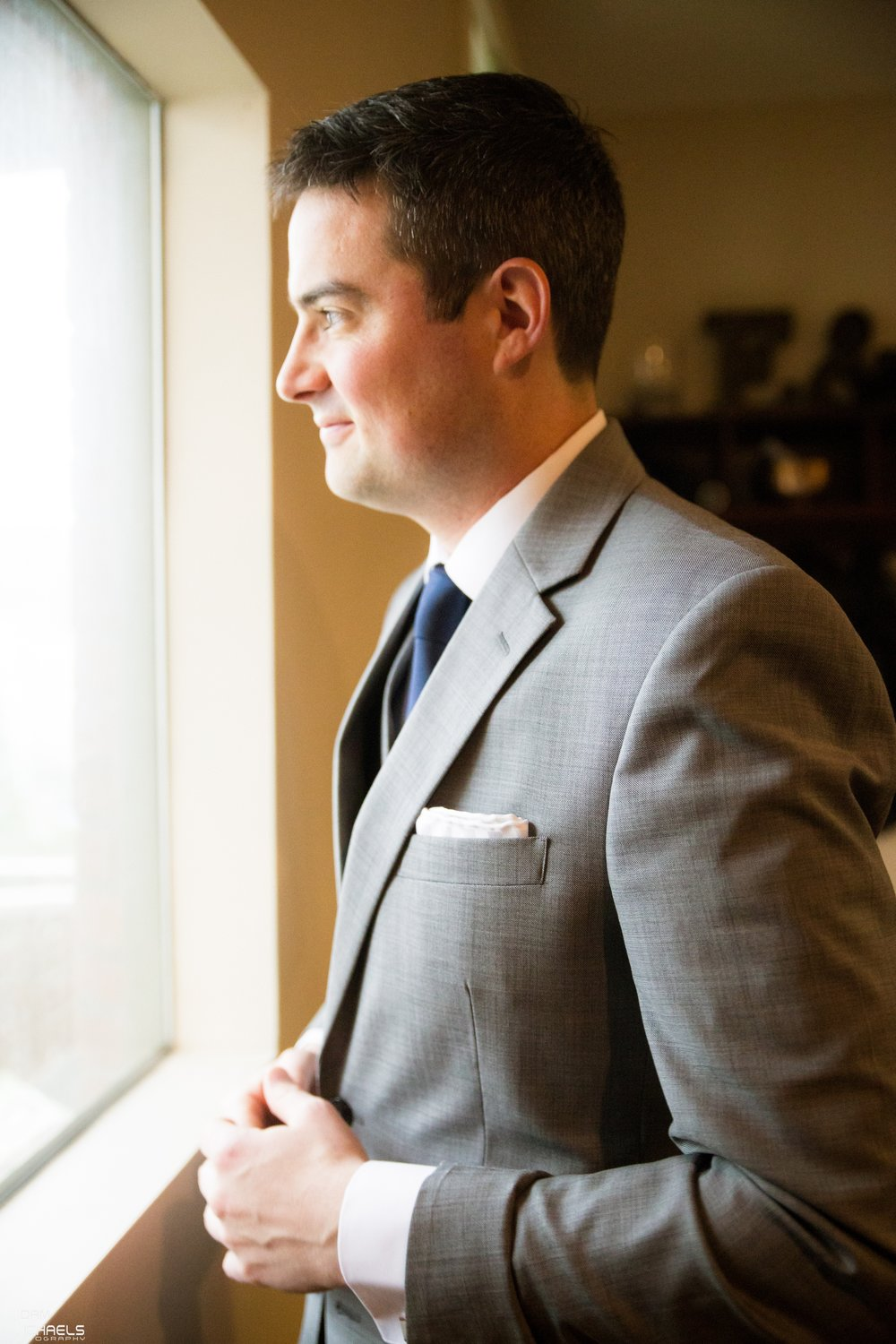 Pittsburgh Groom Getting Ready Wedding Pictures_1767.jpg