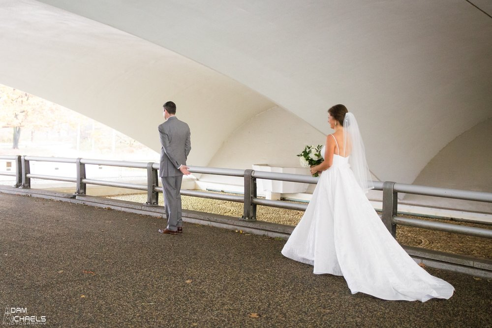 First Look Pittsburgh Point Wedding Pictures_1769.jpg
