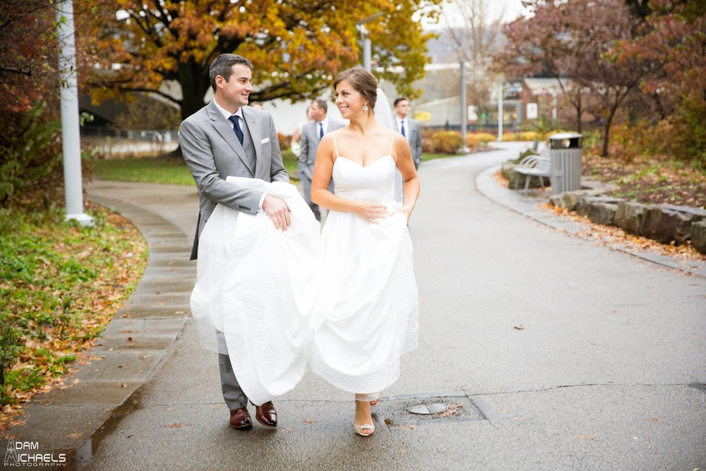First Look Pittsburgh Point Wedding Pictures_1772.jpg