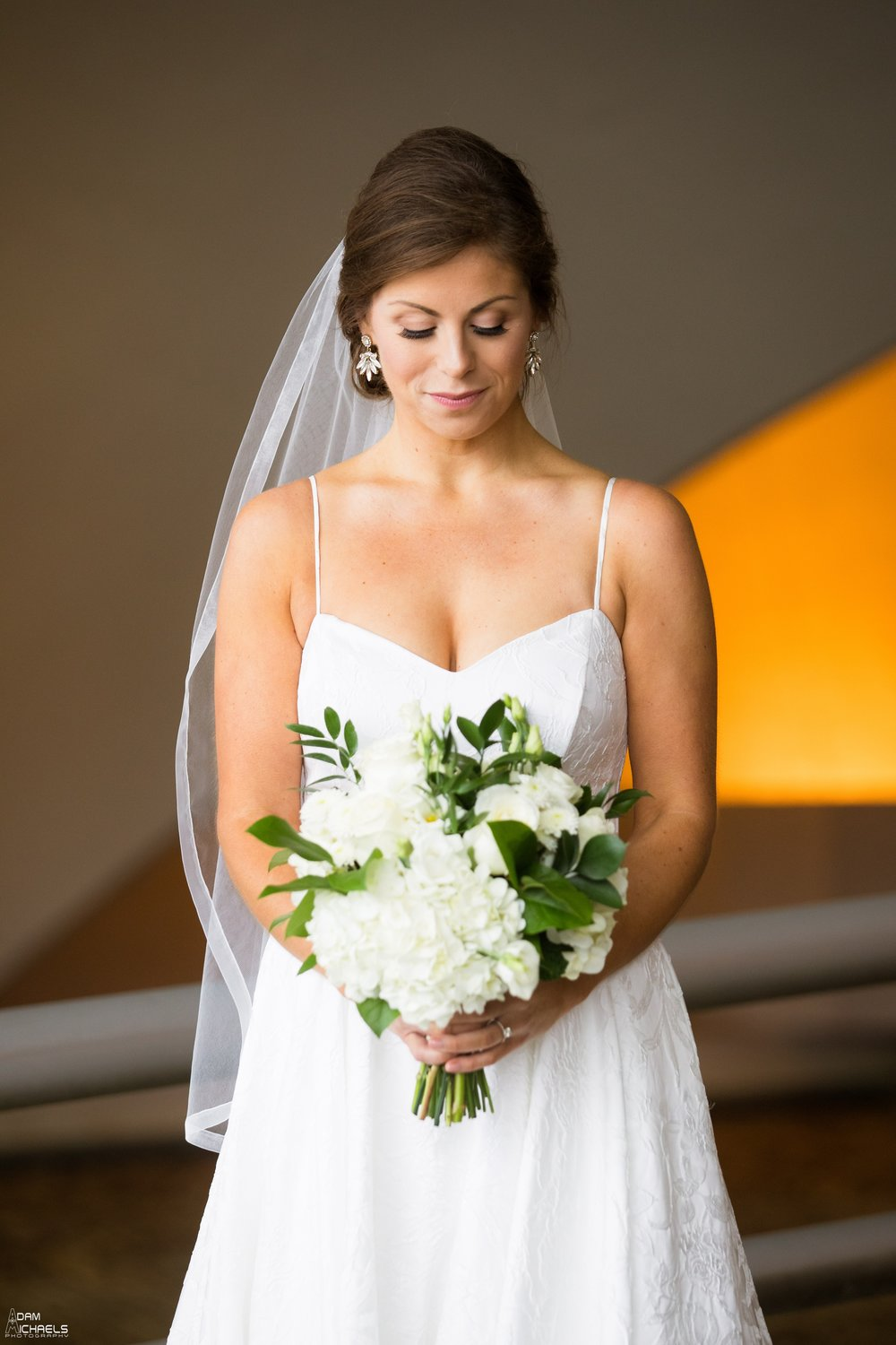 First Look Pittsburgh Point Wedding Pictures_1786.jpg