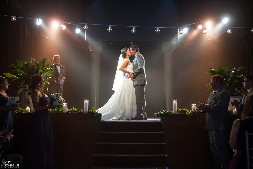 Mr Smalls Ceremony Wedding Pictures_1805.jpg