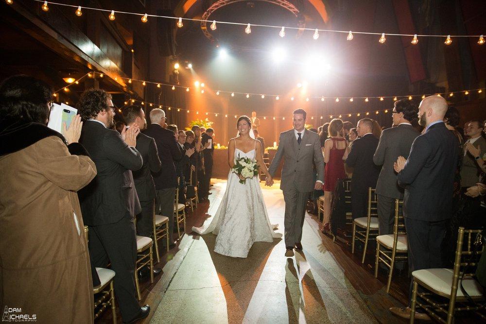 Mr Smalls Ceremony Wedding Pictures_1806.jpg