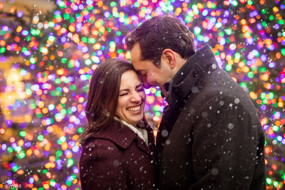Phipps Holiday Winter Snow Engagement Pictures_1834.jpg