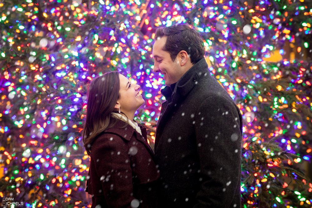 Phipps Holiday Winter Snow Engagement Pictures_1833.jpg