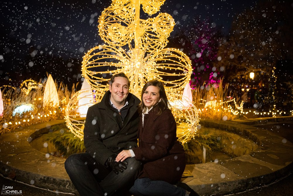 Phipps Holiday Winter Snow Engagement Pictures_1836.jpg