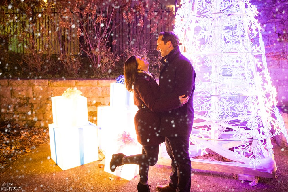 Phipps Holiday Winter Snow Engagement Pictures_1840.jpg