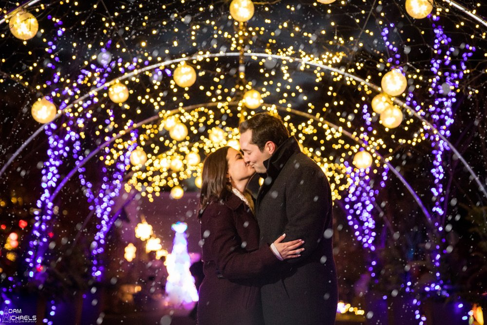 Phipps Holiday Winter Snow Engagement Pictures_1839.jpg
