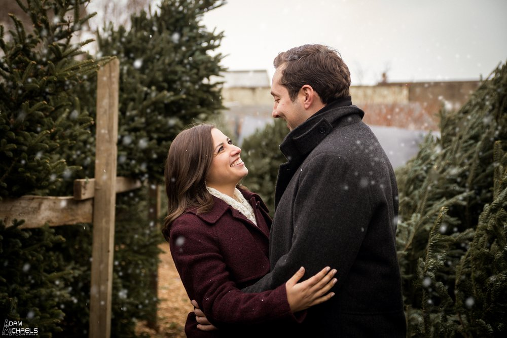 Pittsburgh Snow Nursery Engagement Pictures_1815.jpg