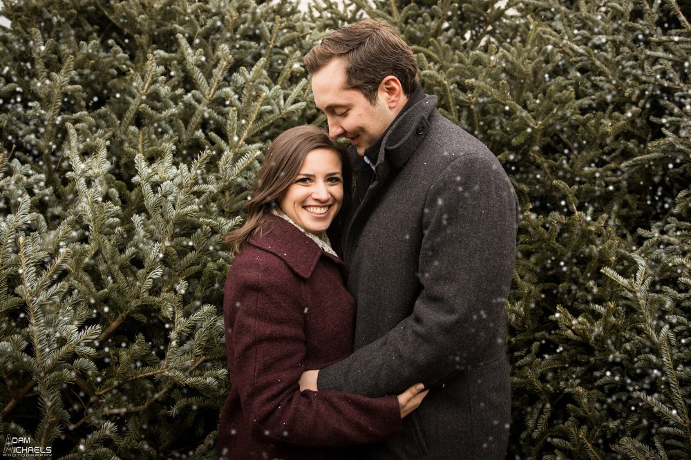 Pittsburgh Snow Nursery Engagement Pictures_1816.jpg
