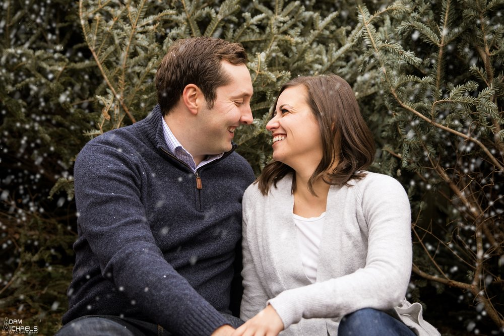 Pittsburgh Snow Nursery Engagement Pictures_1817.jpg