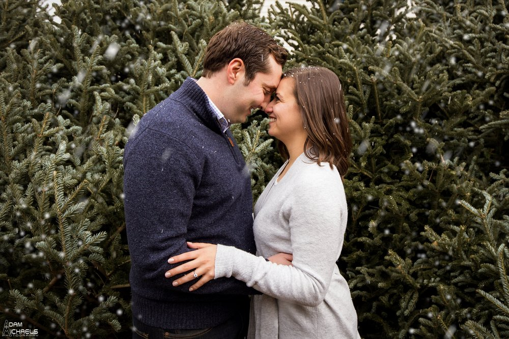 Pittsburgh Snow Nursery Engagement Pictures_1818.jpg
