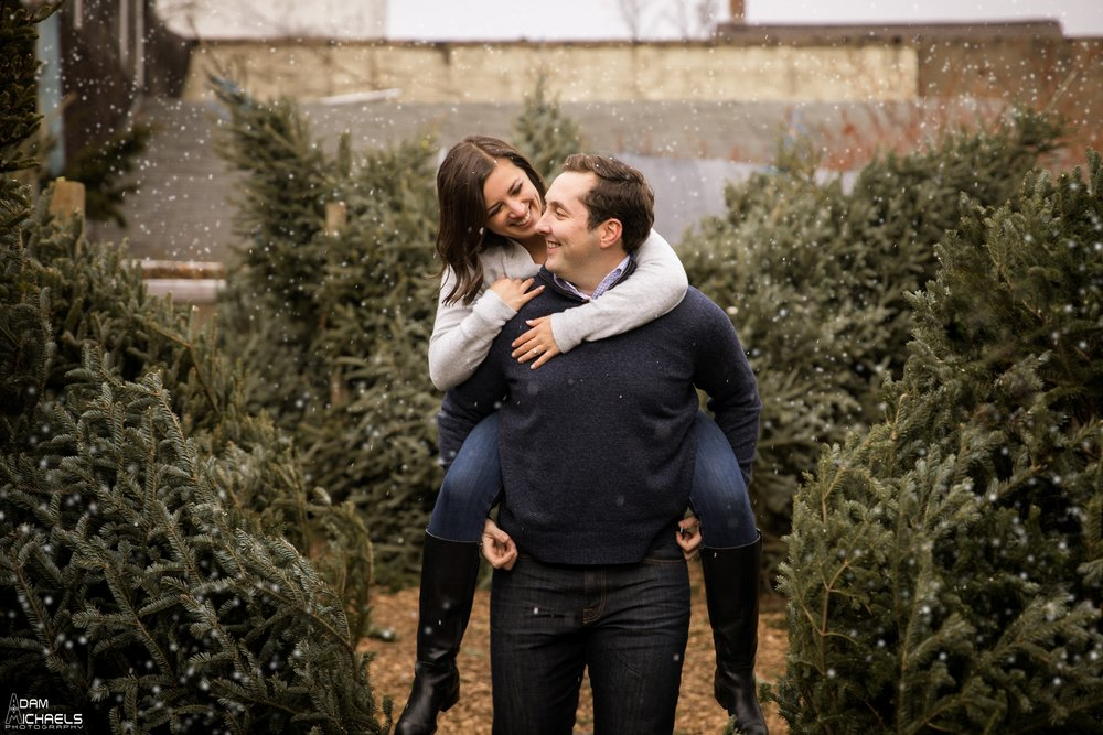 Pittsburgh Snow Nursery Engagement Pictures_1819.jpg