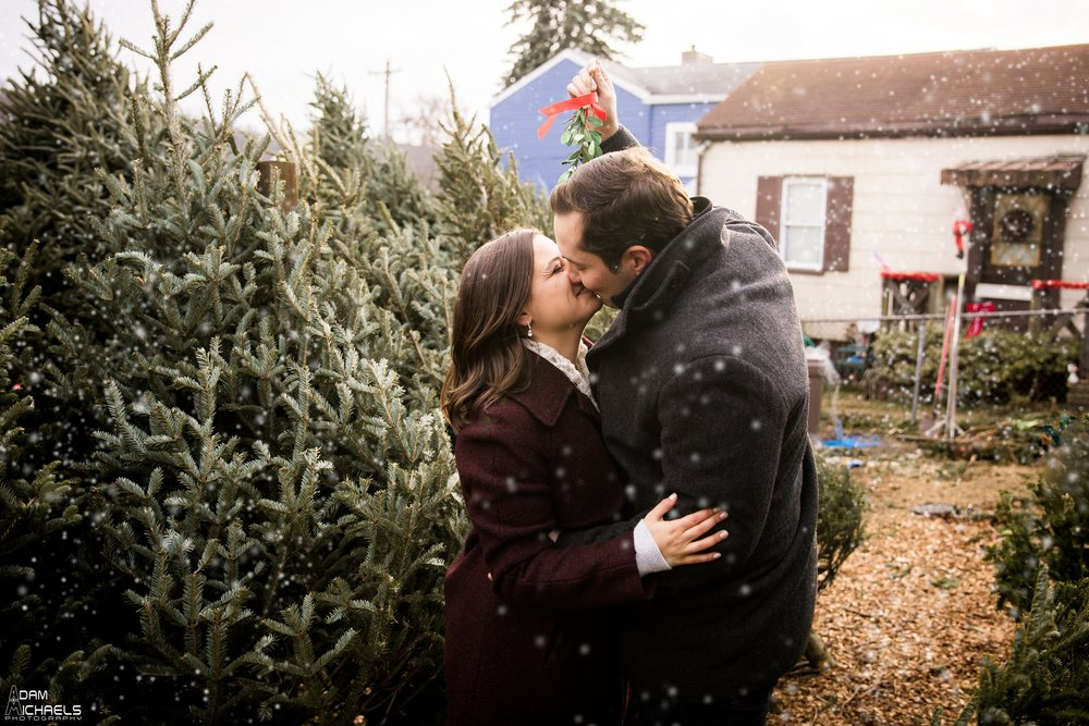 Pittsburgh Snow Nursery Engagement Pictures_1820.jpg