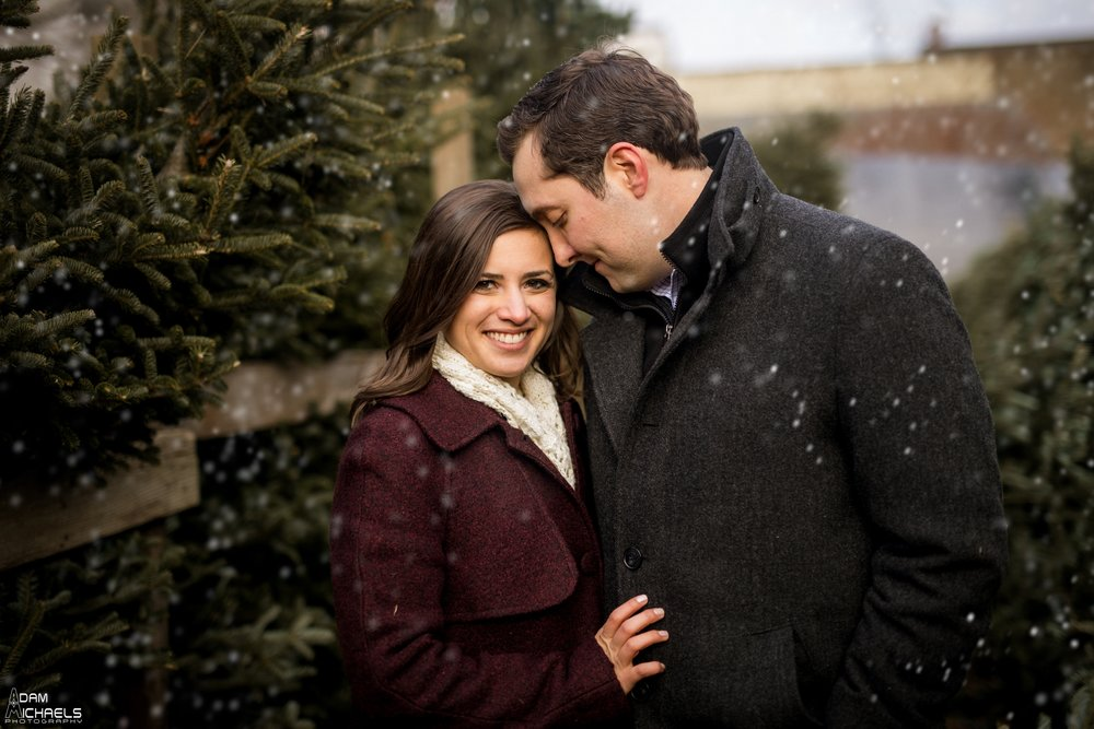 Pittsburgh Snow Nursery Engagement Pictures_1823.jpg