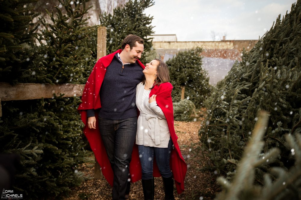 Pittsburgh Snow Nursery Engagement Pictures_1822.jpg