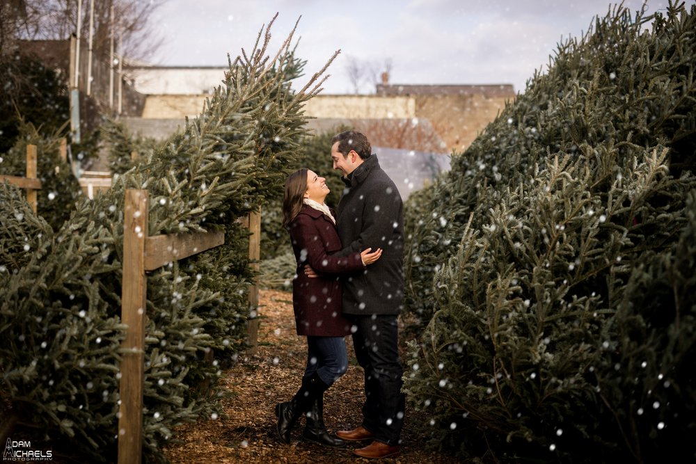 Pittsburgh Snow Nursery Engagement Pictures_1824.jpg