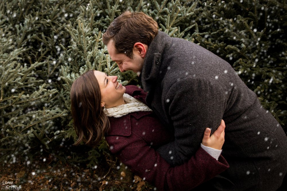 Pittsburgh Snow Nursery Engagement Pictures_1825.jpg