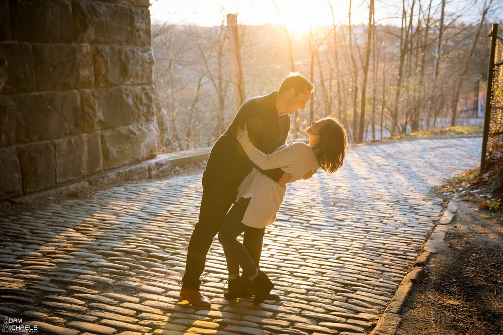 Pittsburgh Winter Engagement Pictures_1830.jpg