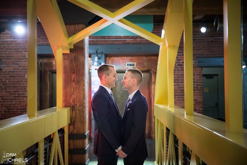 Heinz History Center Wedding Pittsburgh_0307.jpg