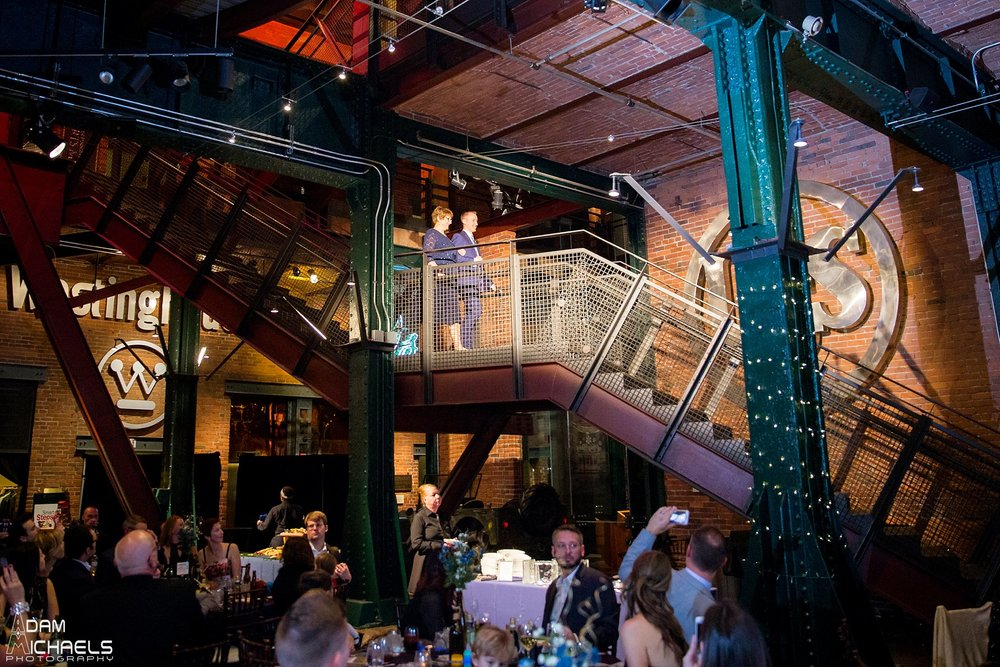Heinz History Center Wedding Pittsburgh_0317.jpg