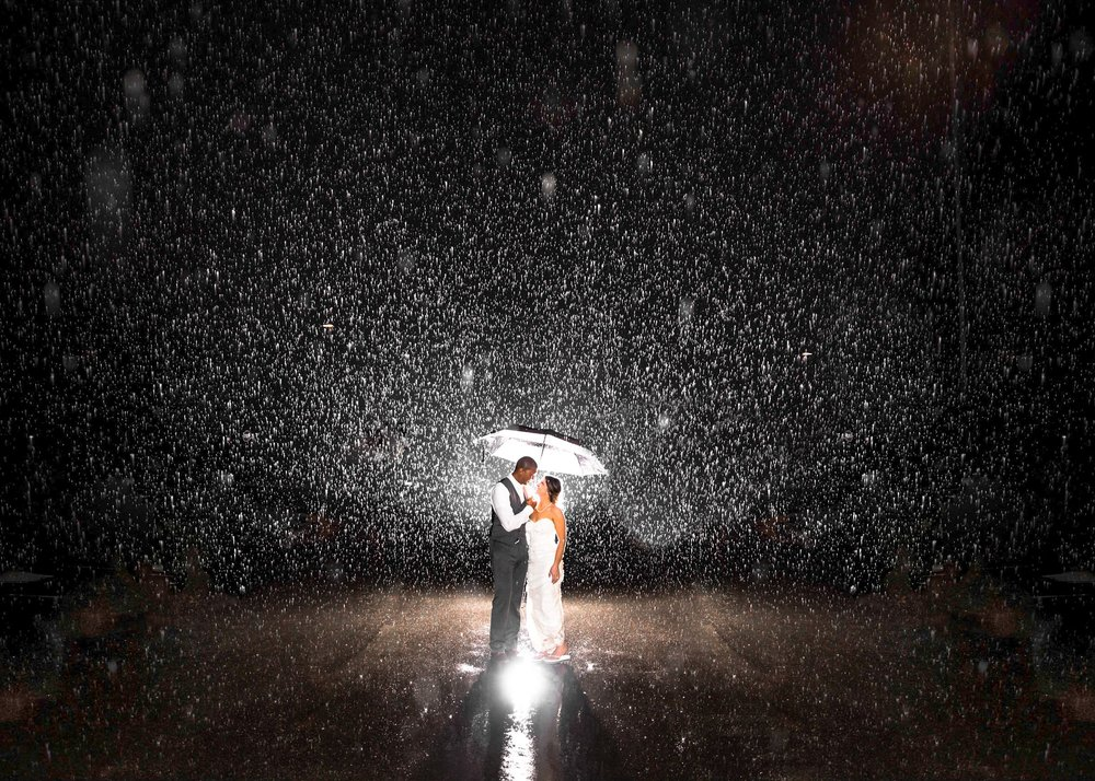 Great Rain Wedding Picture.jpg