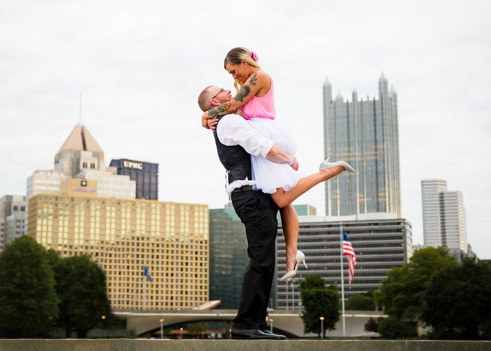 Tattoo Pittsburgh Engagement.jpg